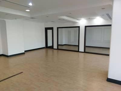 2 Bedroom Apartment for Rent in Al Khobar, Eastern Region - Wonderful and exclusive apartments in Subaie Towers, Al Khobar