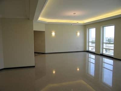 مكتب  للايجار في الخبر، المنطقة الشرقية - Brand new office for rent in Al Subeaei Tower