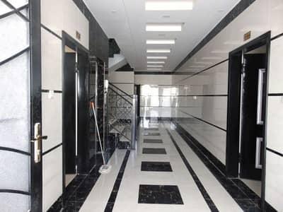 4 Bedroom Flat for Sale in Riyadh, Riyadh Region - شقة واسعة للبيع في نمار , الرياض
