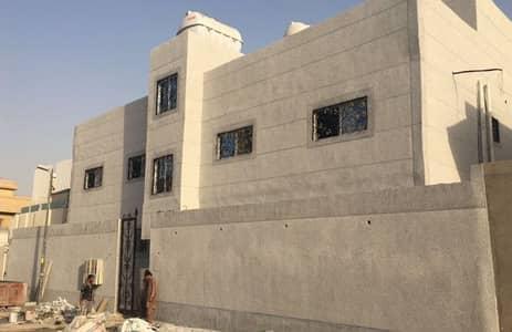 2 Bedroom Apartment for Rent in Riyadh, Riyadh Region - New bult apparntments for rent