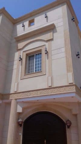فیلا 10 غرفة نوم للبيع في جدة، المنطقة الغربية - فيلا للبيع في حي الحمدانيه /جدة