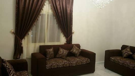 2 Bedroom Apartment for Rent in Madina, Al Madinah Region - شقق مفروشة للإيجار في المدينة المنورة امام الراشد مول