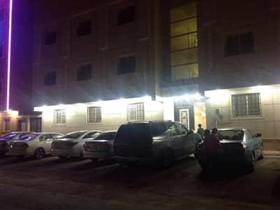 فلیٹ 2 غرفة نوم للايجار في الزلفي، منطقة الرياض - Apartment for rent