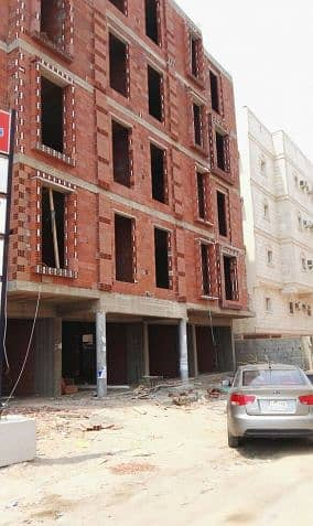 5 Bedroom Flat for Sale in Riyadh, Riyadh Region - Owns another apartment in the project Rawabi price Incredible
