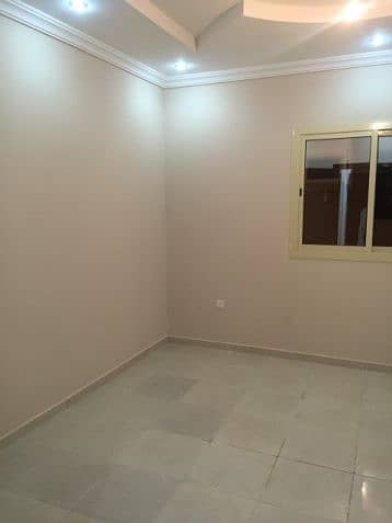 فلیٹ 4 غرفة نوم للايجار في الرياض، منطقة الرياض - شقة للايجار في الواحة، جدة