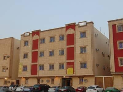1 Bedroom Flat for Rent in Riyadh, Riyadh Region - شقة عوائل