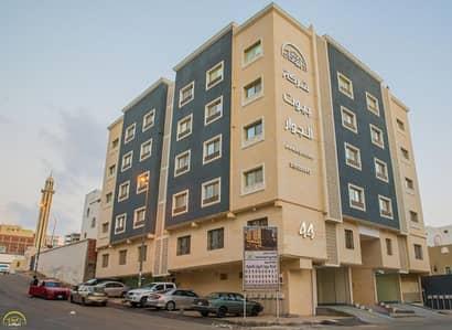 4 Bedroom Flat for Sale in Al Dilam, Riyadh Region - شقة دور ثاني متكرر للبيع في حي الخالدية 2 / مكة المكرمة