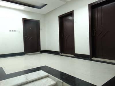 3 Bedroom Apartment for Rent in Al Rayn, Riyadh Region - شقة عوائل
