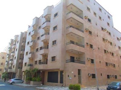 3 Bedroom Floor for Rent in Al Duwadimi, Riyadh Region - فيلا روف للايجار في حي مشرفة - جدة