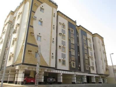 شقة 6 غرفة نوم للبيع في الدرعية، منطقة الرياض - Photo