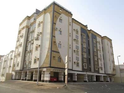 فلیٹ 6 غرفة نوم للبيع في الدرعية، منطقة الرياض - Photo