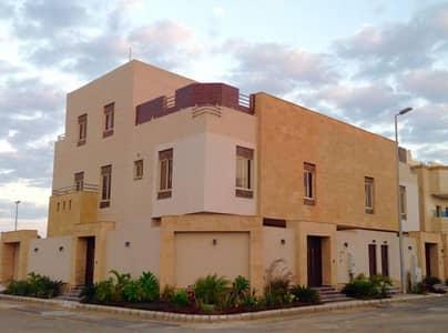 فیلا 5 غرفة نوم للايجار في جدة، المنطقة الغربية - فيلا للإيجار
