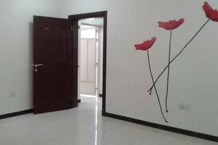 شقة 2 غرفة نوم للايجار في الخبر، المنطقة الشرقية - New apartment for rent in Al khobar Al shamalia (18,000 )