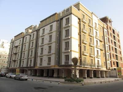 5 Bedroom Apartment for Sale in Riyadh, Riyadh Region - ملحق  للبيع في حي المروة 8 - جدة