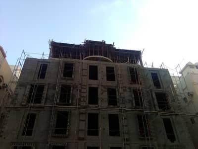 Villa for Sale in Riyadh, Riyadh Region - Villa Rove distinct for sale