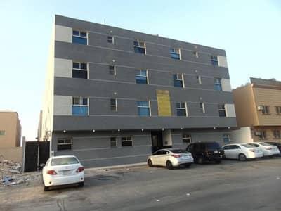 1 Bedroom Flat for Rent in Riyadh, Riyadh Region - شقة عزاب