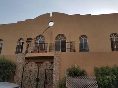 فیلا 17 غرفة نوم للايجار في الرياض، منطقة الرياض - Rabwa Dist. , North of Falak roundabout, behind SUzuki Motorcycle showroom