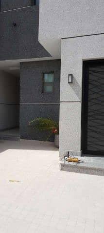 4 Bedroom Villa for Sale in Riyadh, Riyadh Region - مجمع فلل راقيه للبيع في الصحافة , الرياض