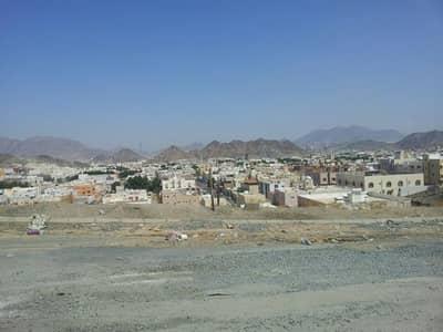 land for sell in alawali in makkah