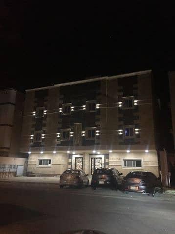 فلیٹ 4 غرفة نوم للايجار في مكة، المنطقة الغربية - شقة للإيجار