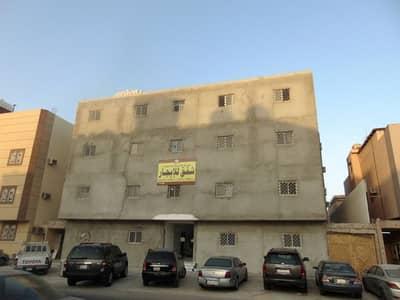 فلیٹ 3 غرفة نوم للايجار في الرين، منطقة الرياض - شقة عوائل