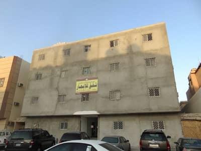 شقة 2 غرفة نوم للايجار في الرين، منطقة الرياض - شقة عوائل