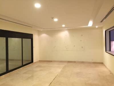 4 Bedroom Floor for Rent in Jeddah, Western Region - Photo