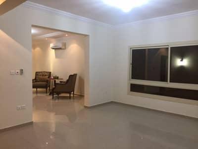 فیلا 4 غرفة نوم للايجار في جدة، المنطقة الغربية - New Modern Villa for Rent