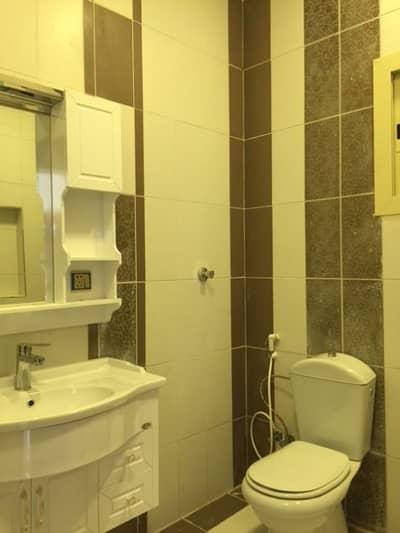 4 Bedroom Villa for Rent in Jazan, Jazan Region - Brand New Modern Villa for Rent located