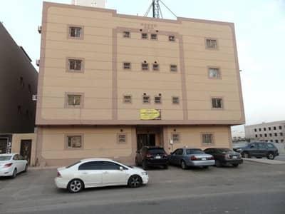 فلیٹ 1 غرفة نوم للايجار في الرياض، منطقة الرياض - شقة عوائل