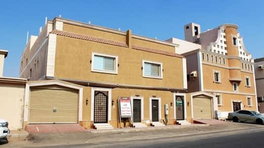 9 Bedroom Villa for Sale in Jeddah, Western Region - فيلا دوبلكس راقية في الحمدانية للبيع بالنقد والتقسيط