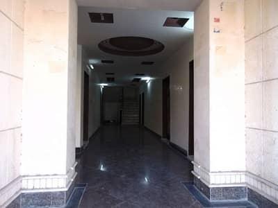 1 Bedroom Apartment for Rent in Riyadh, Riyadh Region - Apartment for rent in Al Sulay, Riyadh