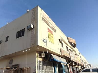 1 Bedroom Apartment for Rent in Riyadh, Riyadh Region - شقة عزاب للايجار
