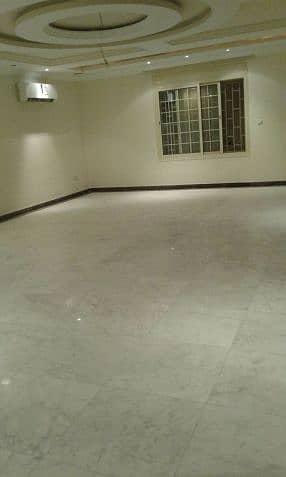 دور 5 غرفة نوم للايجار في جدة، المنطقة الغربية - Photo