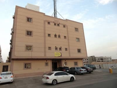 شقة 1 غرفة نوم للايجار في الرياض، منطقة الرياض - شقة عوائل للايجار