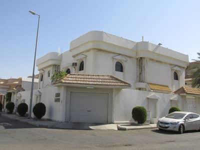 فیلا 7 غرفة نوم للايجار في جدة، المنطقة الغربية - فيلا للايجار