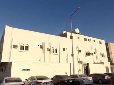 2 Bedroom Apartment for Rent in Riyadh, Riyadh Region - شقة عزاب للايجار