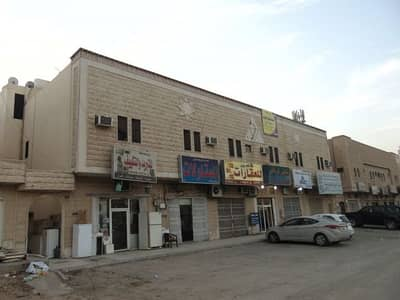 3 Bedroom Flat for Rent in Riyadh, Riyadh Region - شقة عوائل للايجار