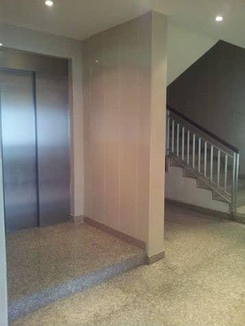 فیلا 3 غرفة نوم للايجار في الرياض، منطقة الرياض - 3 BDR Semi furnished Stylish Roof Villa  for Rent –at Al Hamrah -2