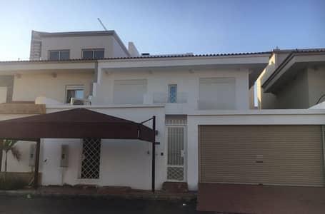5 Bedroom Villa for Rent in Jeddah, Western Region - فيلا دوبلكس جديدة للايجار