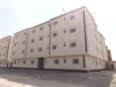 4 Bedroom Flat for Sale in Riyadh, Riyadh Region - شقة تمليك