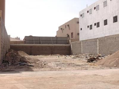 Residential Land for Sale in Riyadh, Riyadh Region - Photo