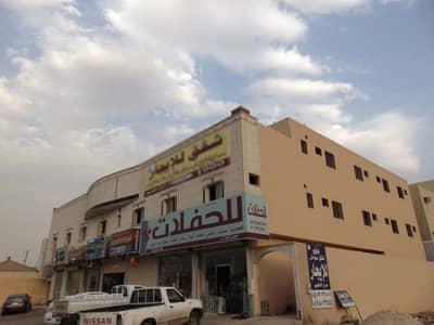2 Bedroom Flat for Rent in Riyadh, Riyadh Region - شقة عزاب للإيجار