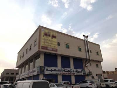 2 Bedroom Apartment for Rent in Riyadh, Riyadh Region - شقة عزاب للإيجار