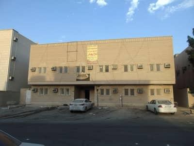 فلیٹ 2 غرفة نوم للايجار في الرياض، منطقة الرياض - شقة عزاب للإيجار