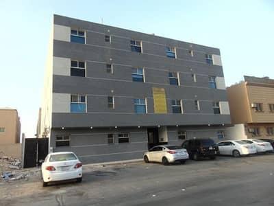 شقة 1 غرفة نوم للايجار في الرياض، منطقة الرياض - شقة عزاب للإيجار