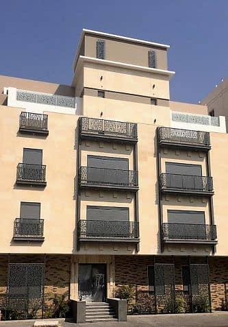 وحدات الزهراء 1 السكنية الراقية