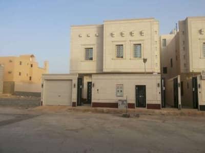 6 Bedroom Villa for Sale in Dammam, Eastern Region - للبيع فيلا شمال الرياض حي الامانة