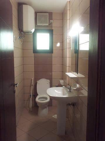 3 Bedroom Villa for Rent in Riyadh, Riyadh Region - 3 BDR Semi furnished Stylish Roof Villa  for Rent –at Al Hamrah -2