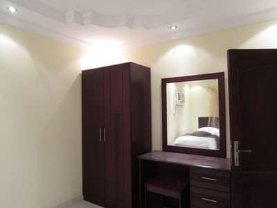 1 Bedroom Flat for Rent in Jeddah, Western Region - Photo